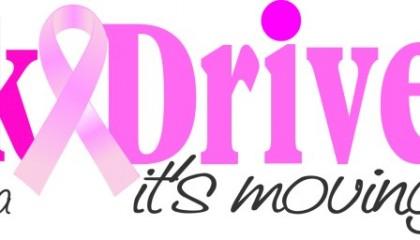 pink-drive-logo-2-truck_MBC_R-1024x256