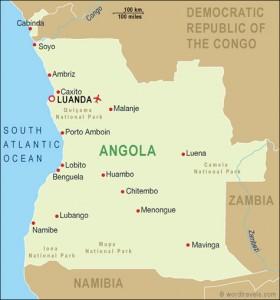 Angola_map