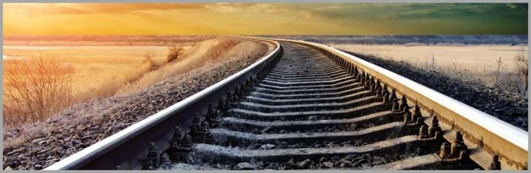 Rovos Rail Shongololo Express