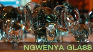 Ngwenya Glass Work
