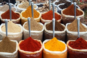 Indian-spices-by-Sara-Marlowe